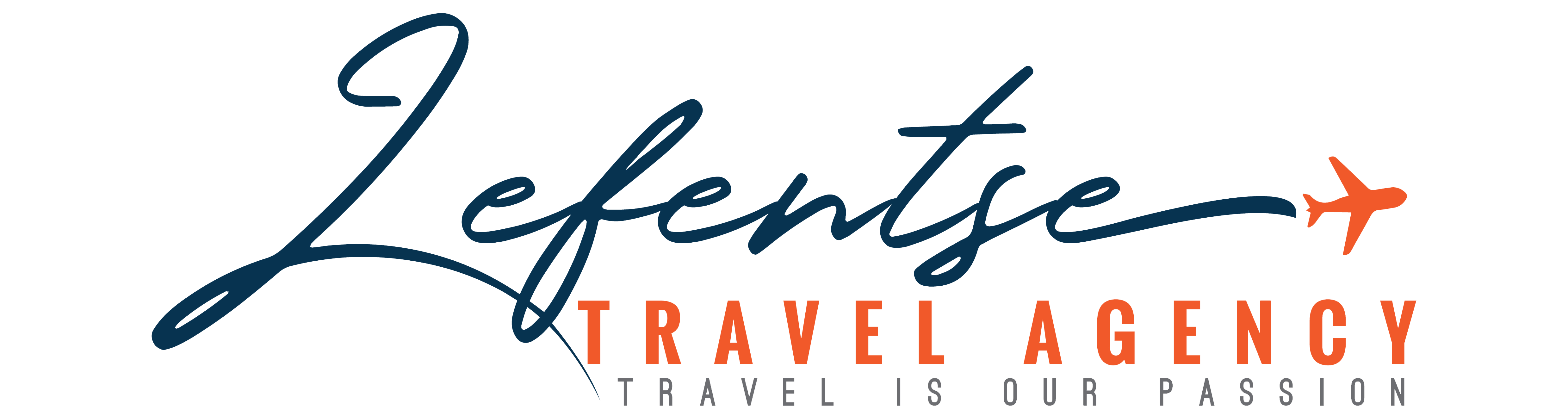 Lefentse Travel Agency